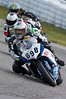 Parts Canada Superbike. Mosport, ON.